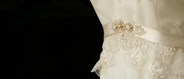 Vestidos novia argentina