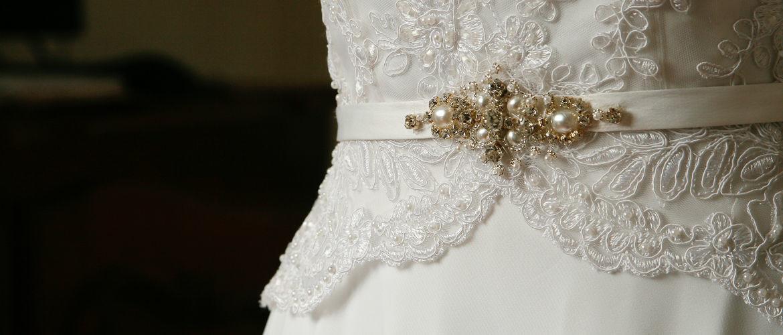 Vestidos novia buenos aires