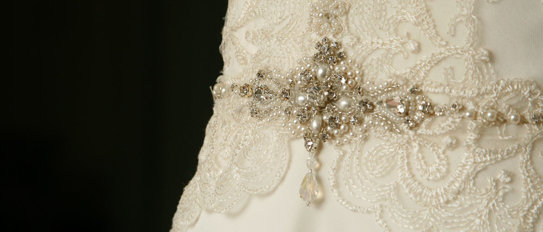 Vestidos de novia tiendas en buenos aires