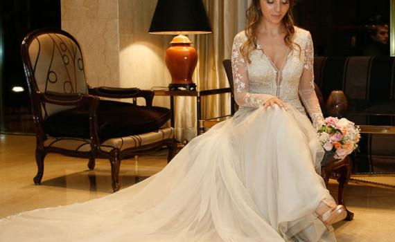 vestidos de novia en buenos aires – l'armide – vestidos de novia