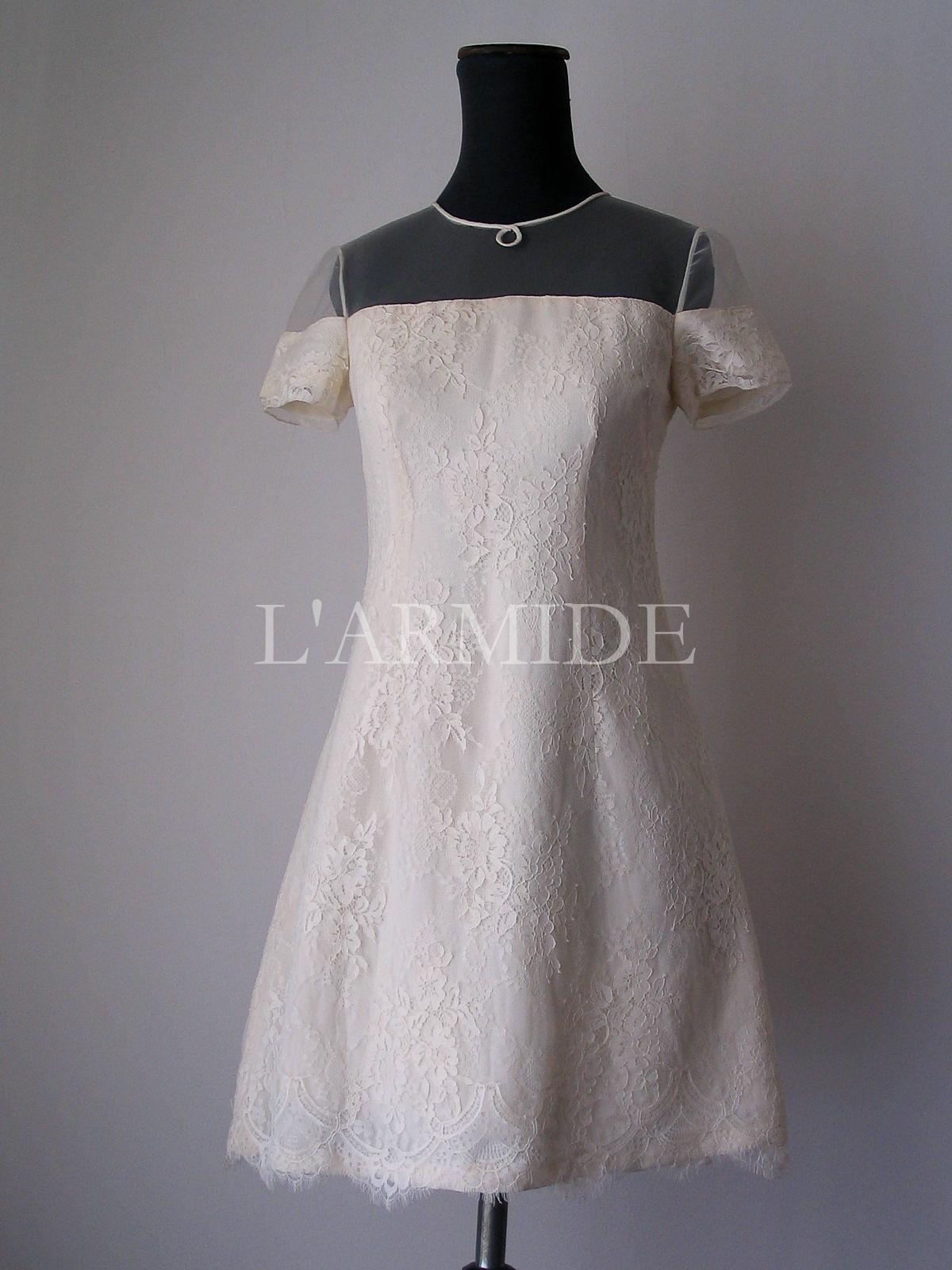 vestido-de-novia-corto-civil-buenos-aires-argentina-larmide-IMG_5171.jpg