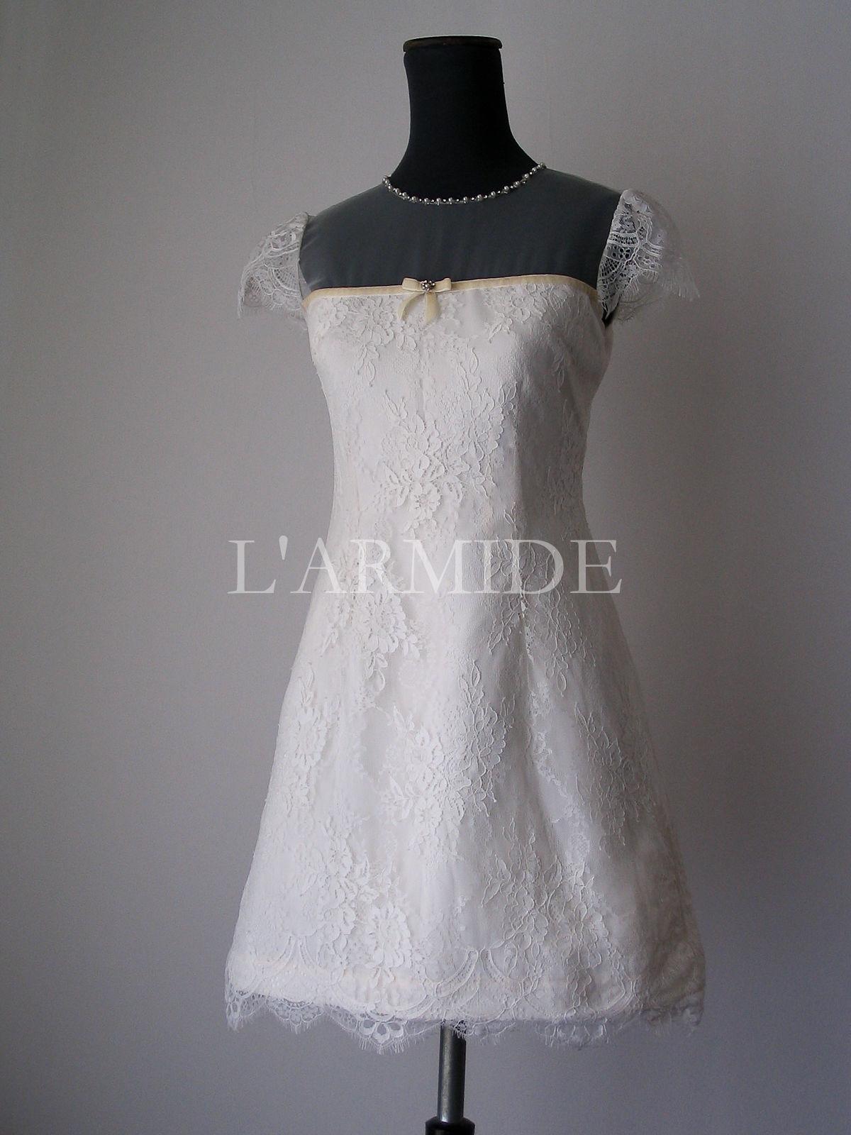 vestido-de-novia-corto-civil-buenos-aires-argentina-larmide-IMG_5172.jpg