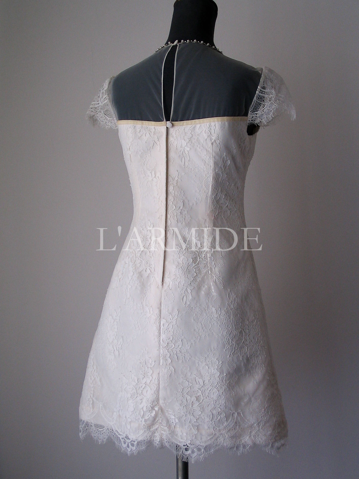 vestido-de-novia-corto-civil-buenos-aires-argentina-larmide-IMG_5173.jpg