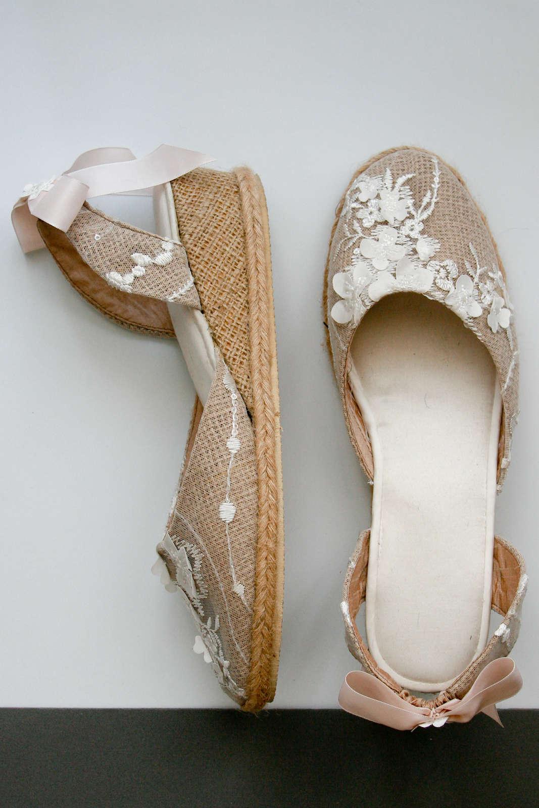 espadrilles-zapatos-de-novia-en-tela-boho-vintage-buenos-aires-argentina-larmide-_MG_3344.jpg