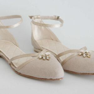 zapatos-de-novia-en-tela-boho-vintage-buenos-aires-argentina-larmide-_MG_3367-copia.jpg