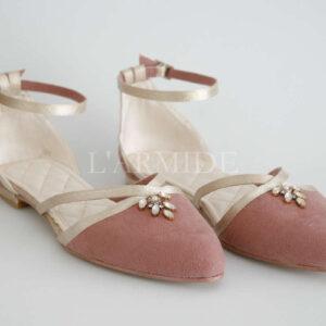 zapatos-de-novia-taco-bajo-ballerinas-en-tela-buenos-aires-argentina-larmide-1200-_MG_3391.jpg