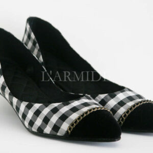 zapatos-planos-chatitas-de-mujer-en-tela-buenos-aires-argentina-larmide-1200-_MG_3319.jpg