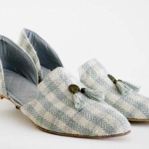 zapatos-planos-chatitas-de-mujer-en-tela-buenos-aires-argentina-larmide-1200-_MG_3327.jpg
