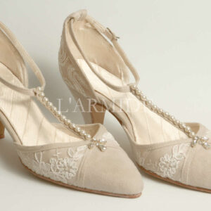 zapatos-de-novia-taco-alto-pana-beige-encaje-buenos-aires-argentina-larmide-1200-_MG_3430.jpg