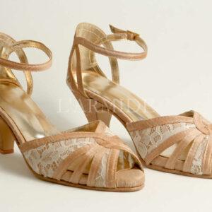 zapatos-de-novia-peep-toe-tafeta-encaje-tiza-plataforma-mar-del-plata-buenos-aires-larmide-1600-_MG_3528